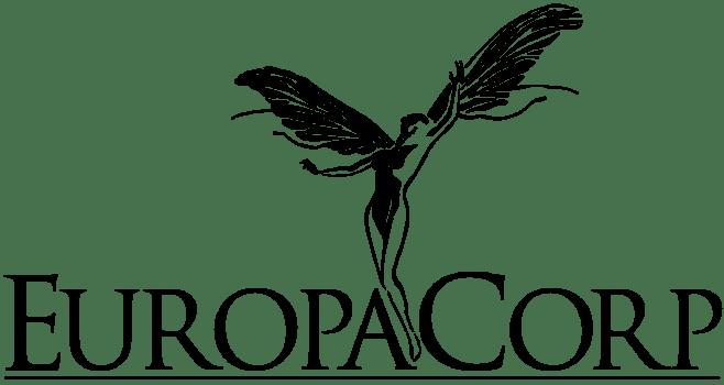 europacorp_logo-svg