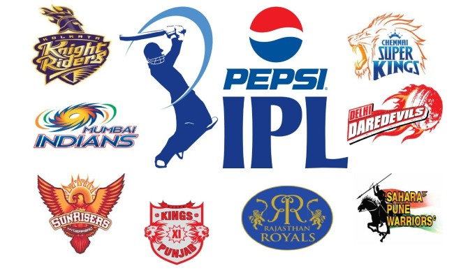 indian-premier-league-ipl-today-match-prediction