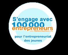 label-100000entrepreneurs